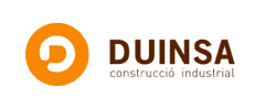 Duinsa