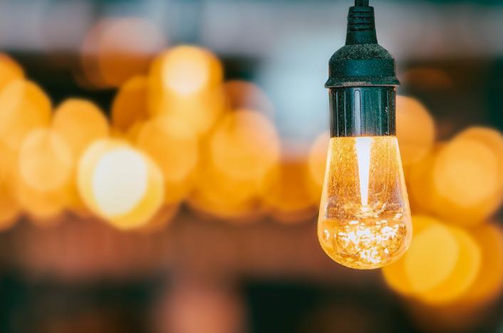 L'Associació va un pas més enllà i evita que la Pujada del Preu de l'Energia afecti a les empreses