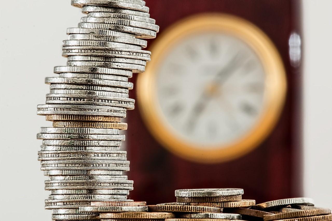 Microcrèdits Microbank per a autònoms i microempreses