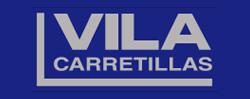 Vila Carretillas